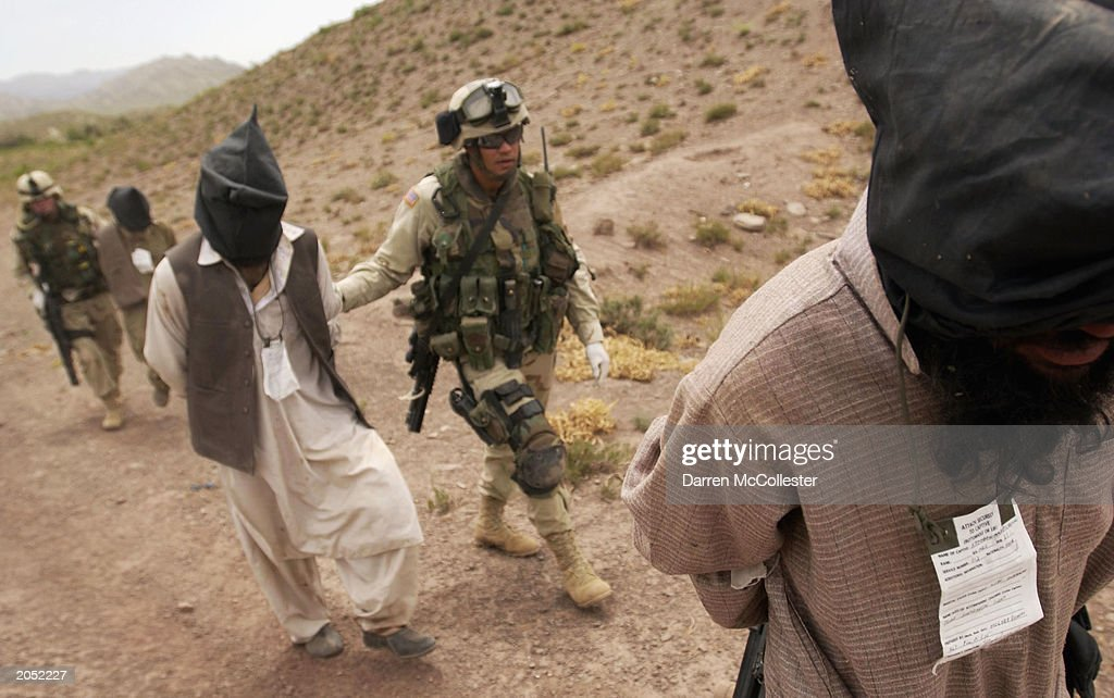 the march of taliban into kabul afghanistan Kabul, afghanistan — taliban fighters were holding 21 hostages monday after seizing them from three buses in northern afghanistan, according to a local government official esmatullah muradi, a.