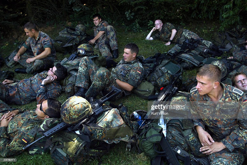 german special forces - photo #25