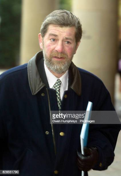 Solicitor Jeremy Cave at Teeside Crown Court Mr Cave of the Grange Balk Thirsk who is the coroner for North Yorkshire has denied ten counts of theft...