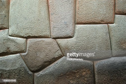 Sacsayhuaman stock photos and pictures getty images
