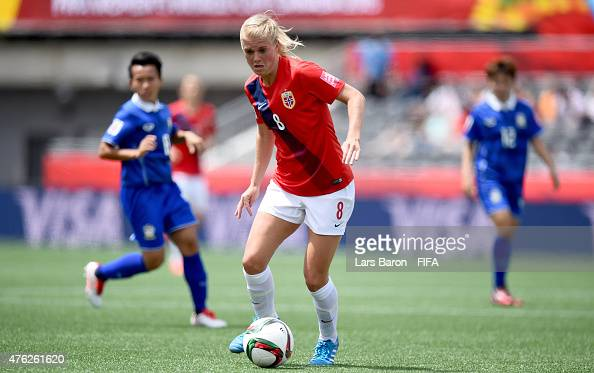 match norway sexstillinger bilder