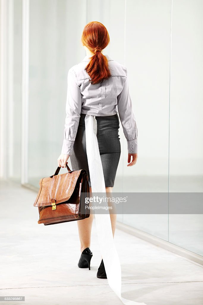 Some secrets are impossible to keep : Stock Photo