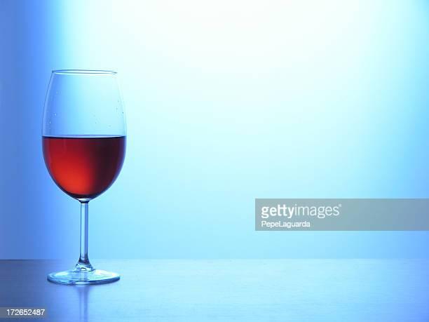 Einige Wein?