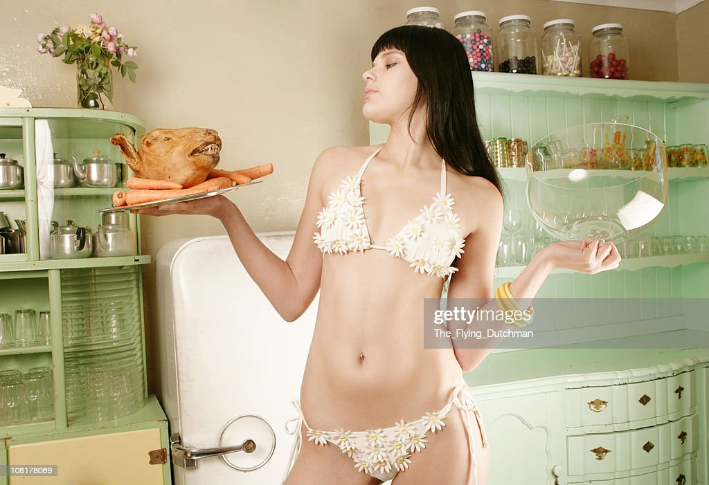 Something yummy in the state of Denmark : Stock Photo