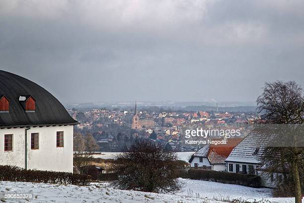 sonderborg divorced singles Approximately three weeks (for couples who have never been married before (= single) and/or with a divorce decree/death certificate issued in germany or scandinavia.
