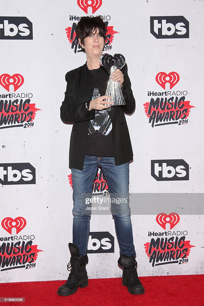 songwriter-diane-warren-winner-of-the-best-song-from-a-movie-award-picture-id518982038