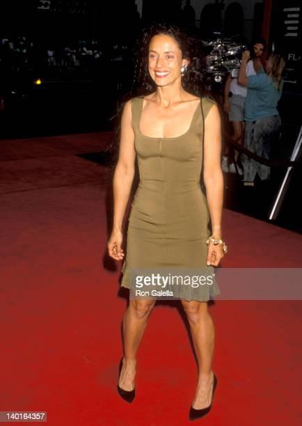Sonia Braga Nude Photos 88