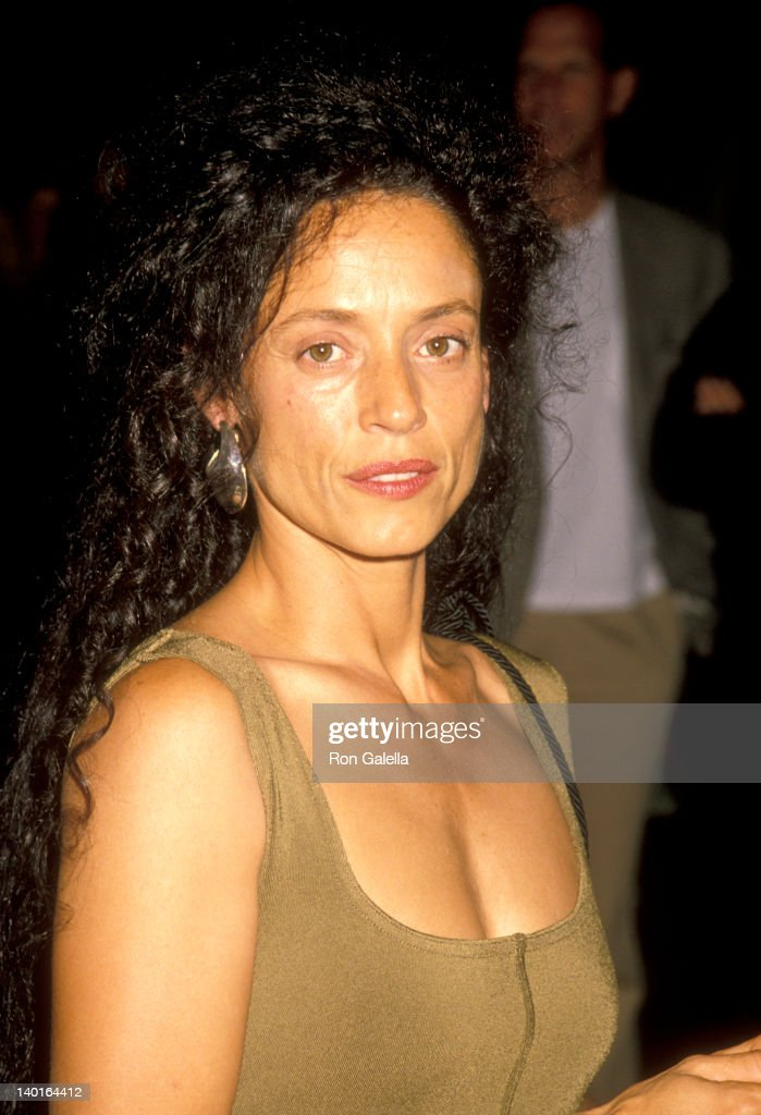 Sonia Braga Pictures Getty Images