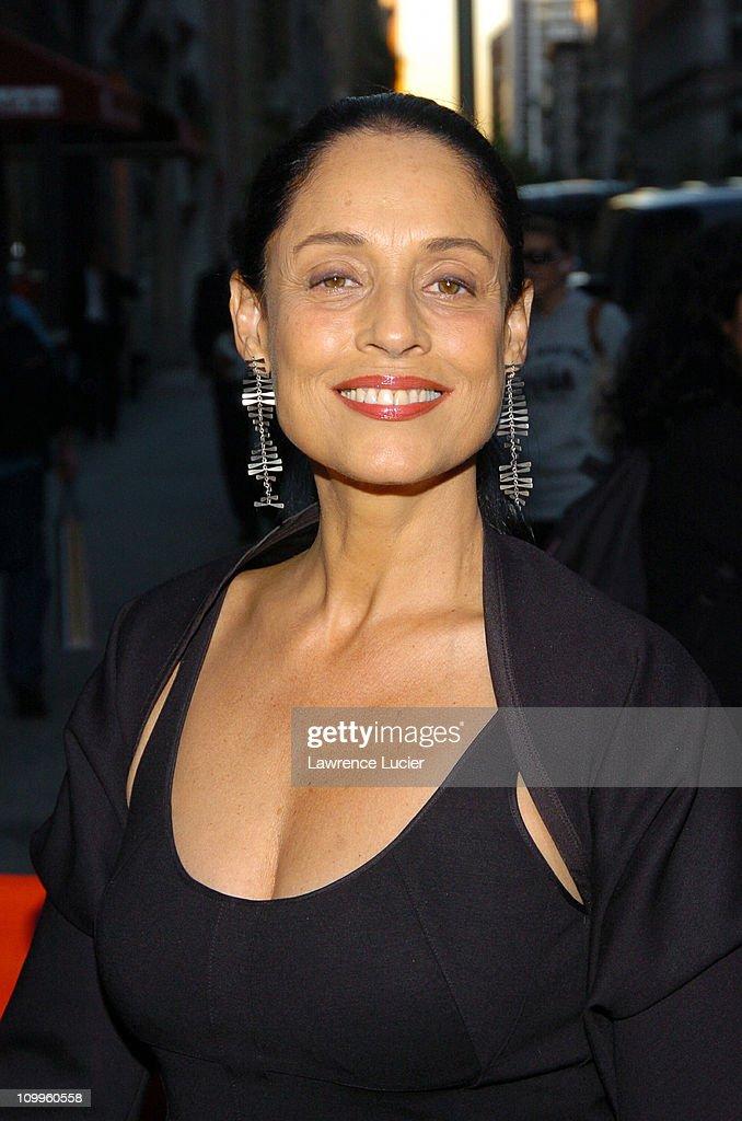 Sonia Braga Nude Photos 6