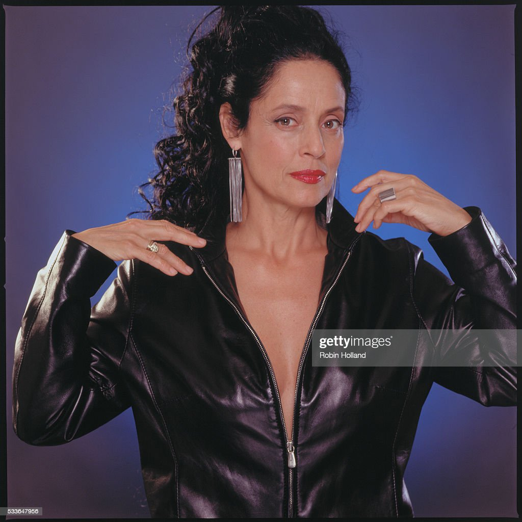 sonia braga daughtersonia braga - aquarius, sonia braga - aquarius (2016), sonia braga imdb, sonia braga height and weight, sonia braga robert redford, sonia braga daughter, sonia braga net worth, sonia braga, sonia braga instagram, sonia braga hoje, sonia braga oggi, sonia braga idade, sonia braga 2015, sonia braga tem filhos, sonia braga clint eastwood
