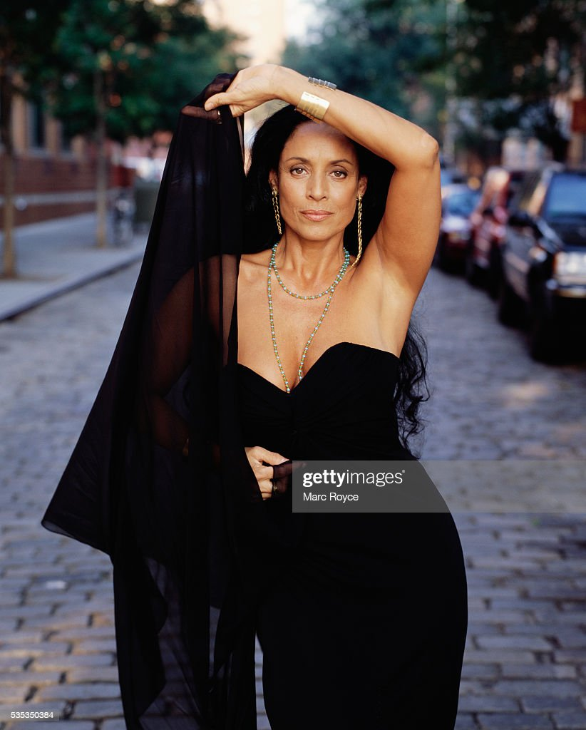 sonia braga robert redfordsonia braga - aquarius, sonia braga - aquarius (2016), sonia braga imdb, sonia braga height and weight, sonia braga robert redford, sonia braga daughter, sonia braga net worth, sonia braga, sonia braga instagram, sonia braga hoje, sonia braga oggi, sonia braga idade, sonia braga 2015, sonia braga tem filhos, sonia braga clint eastwood