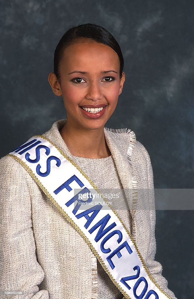 Miss France 2019 Related Keywords & Suggestions - Miss France 2019 ...