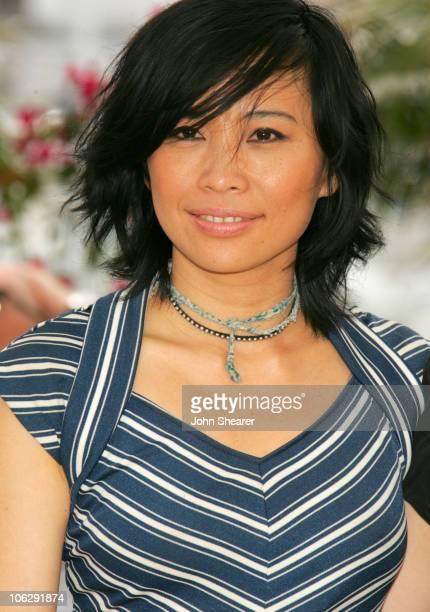 Sook-Yin Lee nude 664