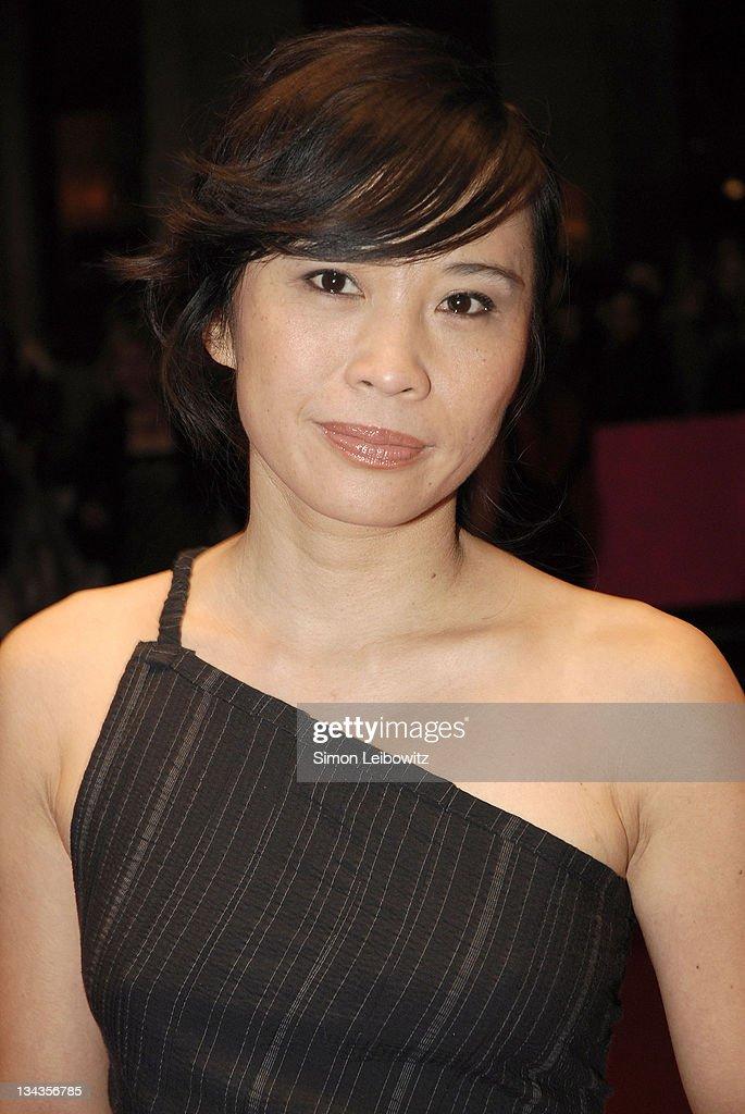 Sook-Yin Lee nude 200