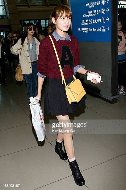 camden single asian girls Mature london escorts independent listing - cherrygirlscouk cherry girls sitemap advertise | blog   london asian call girls london elites london escort for.