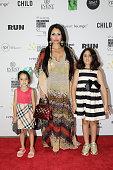 RUN: Kids Fashion Runway  - Arrivals