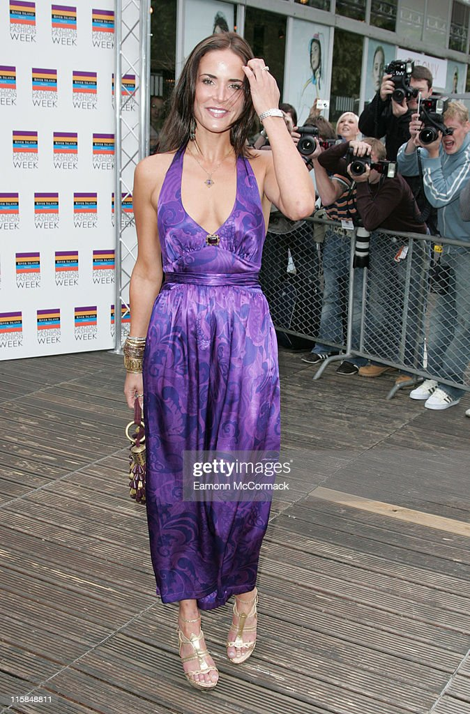 <a gi-track='captionPersonalityLinkClicked' href=/galleries/search?phrase=Sophie+Anderton&family=editorial&specificpeople=202169 ng-click='$event.stopPropagation()'>Sophie Anderton</a> during Graduate Fashion Week – Photocall at Battersea Park Events Arena in London, Great Britain.