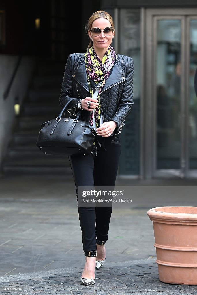 <a gi-track='captionPersonalityLinkClicked' href=/galleries/search?phrase=Sophie+Anderton&family=editorial&specificpeople=202169 ng-click='$event.stopPropagation()'>Sophie Anderton</a> seen leaving Bluebird Cafe in Chelsea on April 24, 2015 in London, England.