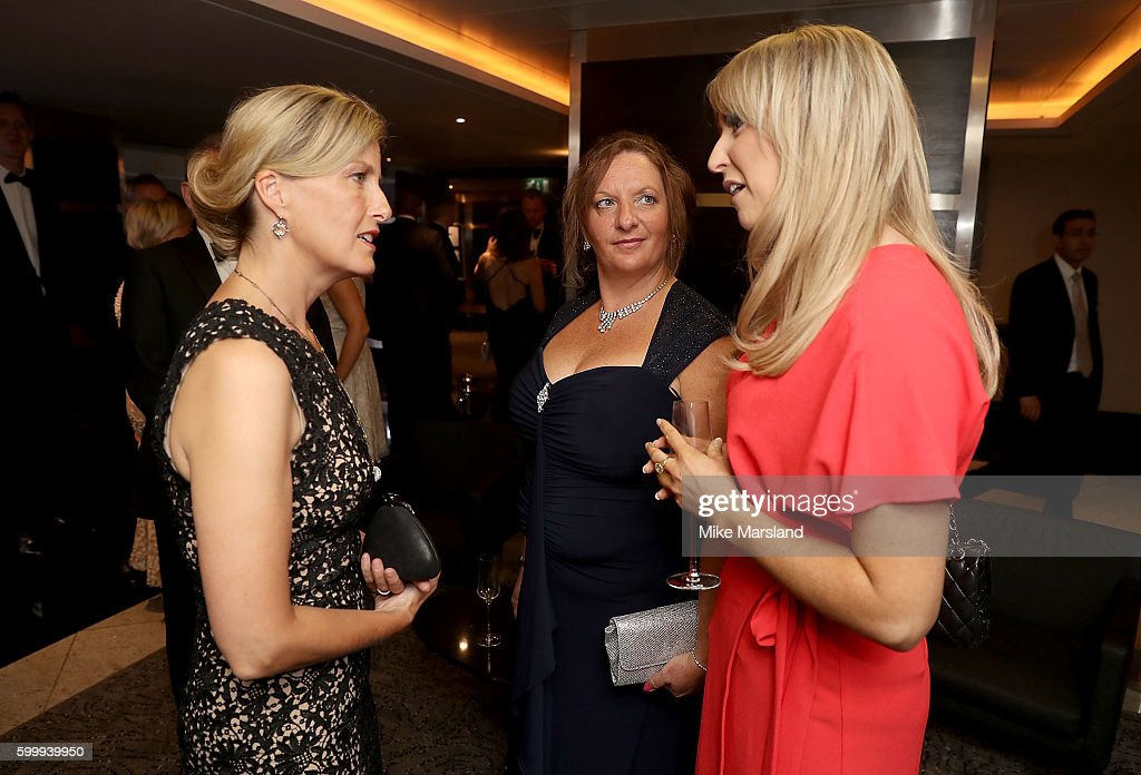 sophie-countess-of-wessex-talks-to-guests-at-the-st-john-ambulances-picture-id599939950