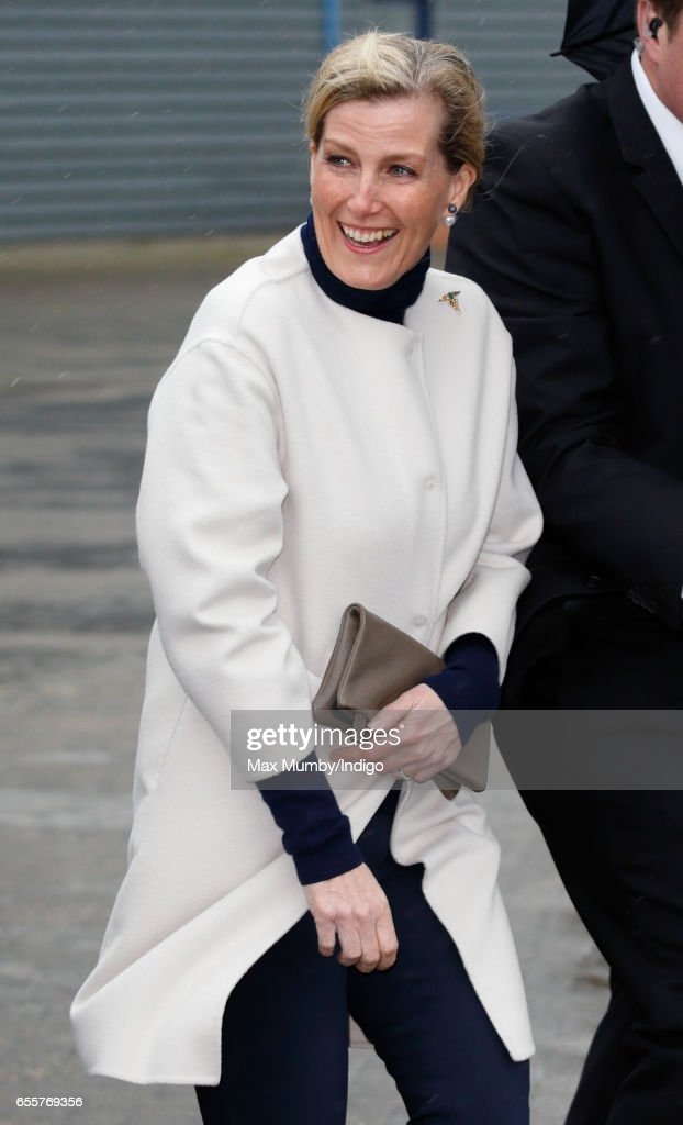 sophie-countess-of-wessex-visits-the-orbis-flying-eye-hospital-at-picture-id655769356