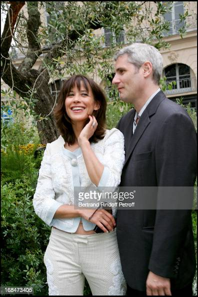 Jim Lemley Stock Photos And Pictures Getty Images