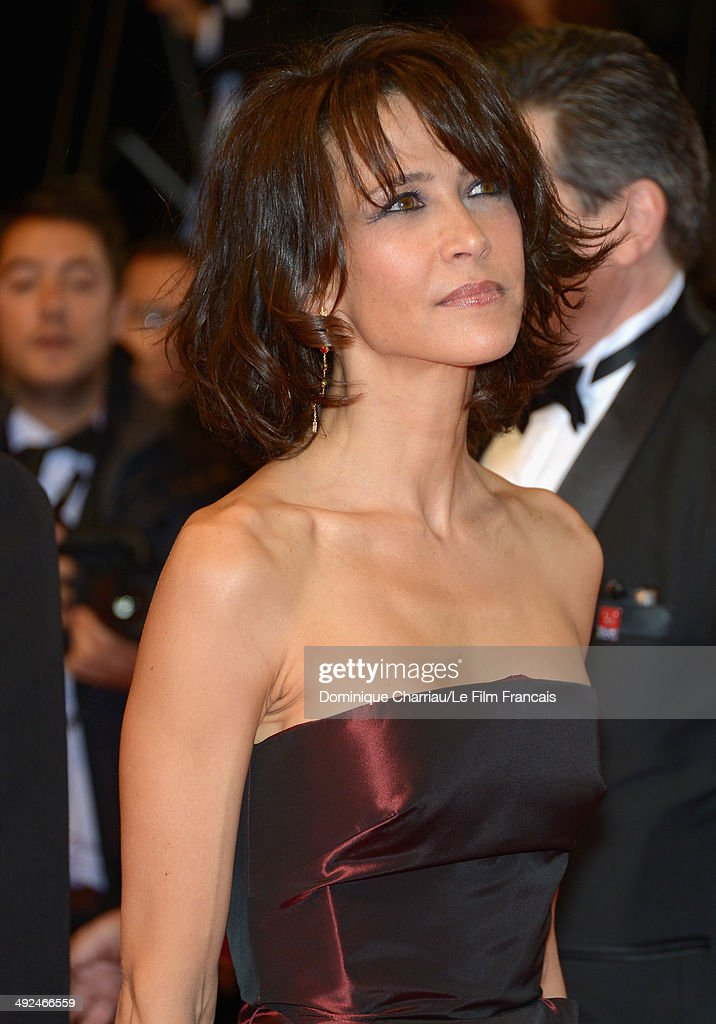 """Lost River"" Premiere - The 67th Annual Cannes Film Festival"