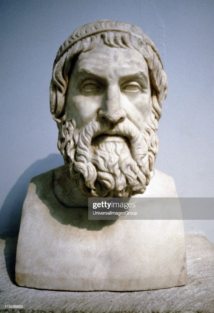 shakespeares depiction of the ancient greek in the drama of ancient greek There is a similarity between the ancient greek  but, like the protagonist of the ancient drama, he  some critics charge that the depiction of brett as.