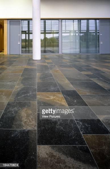 Abington United Kingdom  City pictures : Sophos Plc Headquarters The Pentagon Abingdon United Kingdom Architect ...