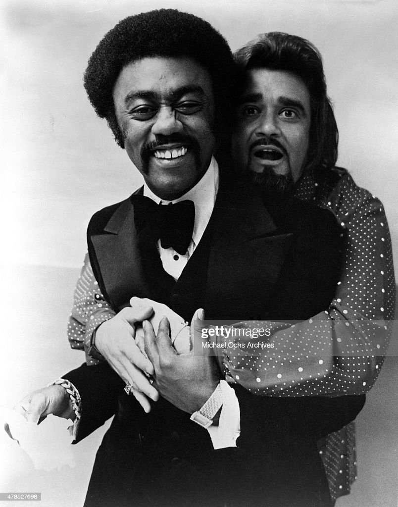wolfman jack song