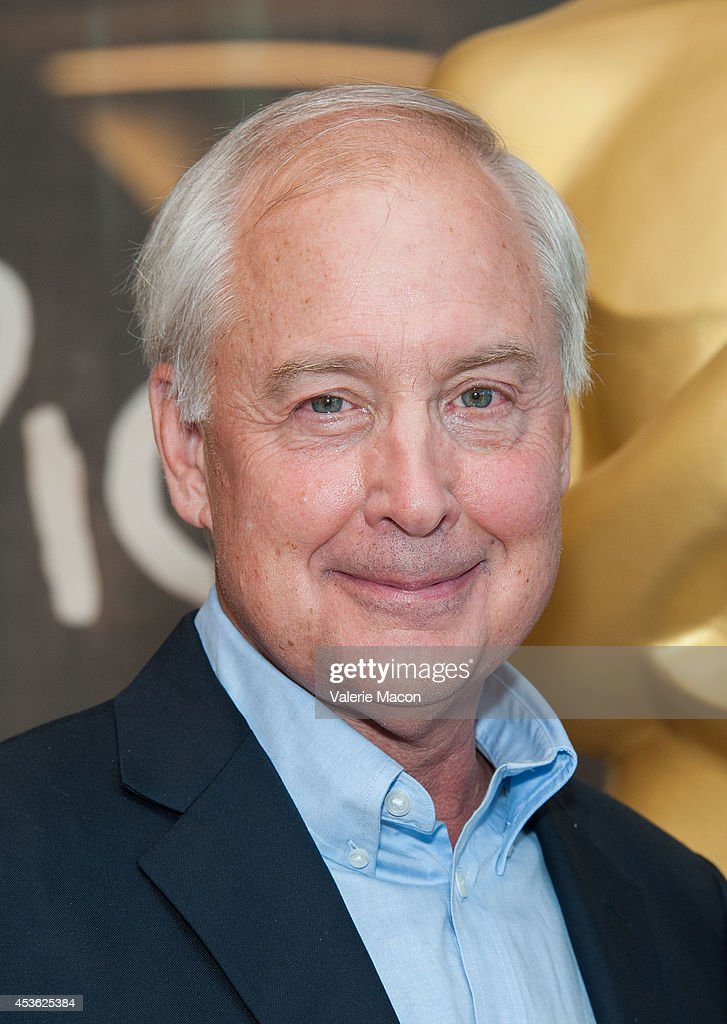 ben burtt star wars