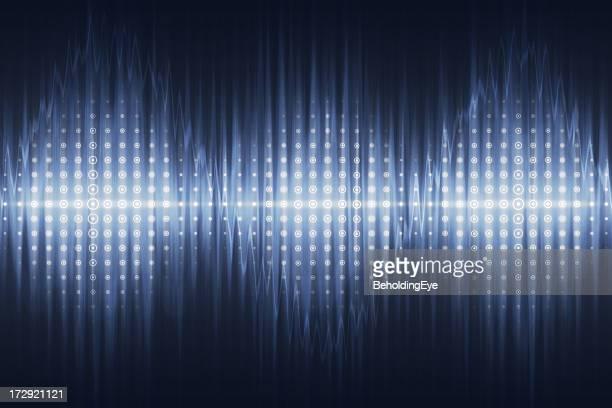 Audio-Vision XL
