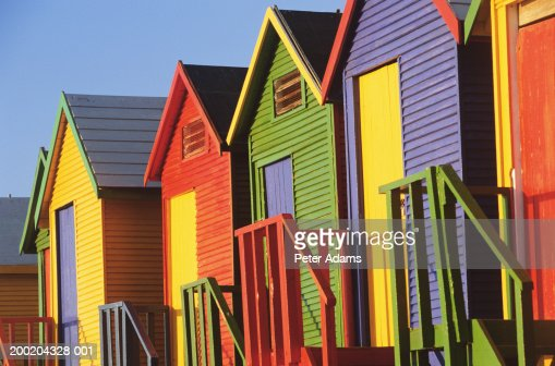 Coloured dating cape town