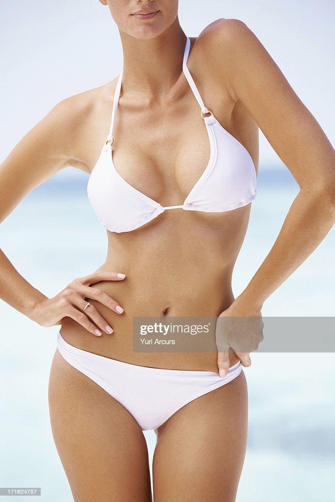 Vanessa hudgens nuds