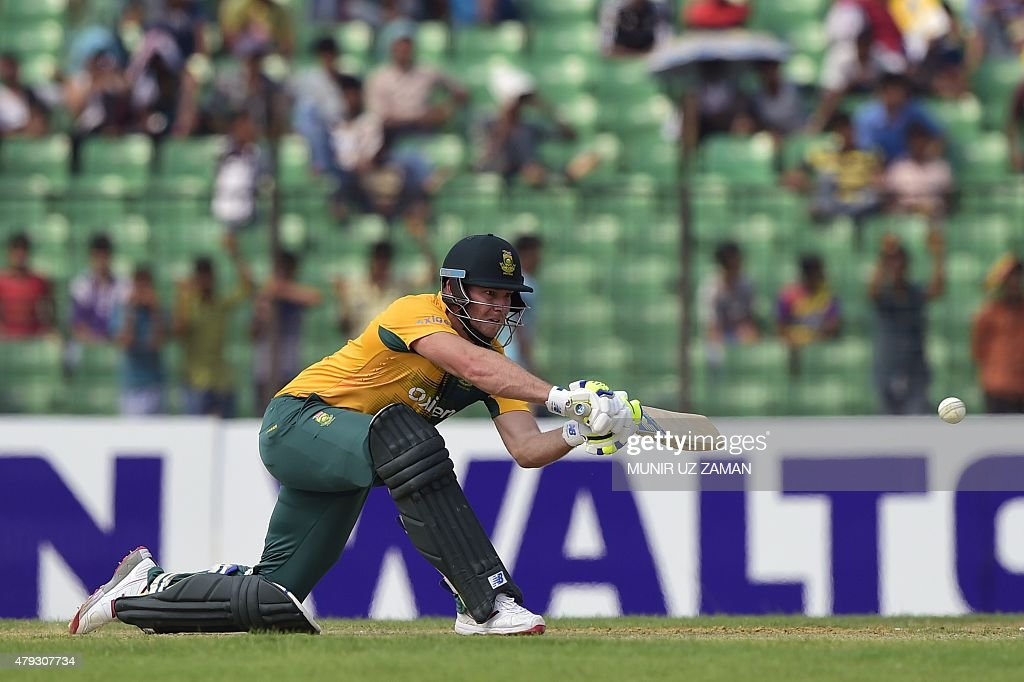 David Miller Cricket Player Photos et images de collection | Getty ...