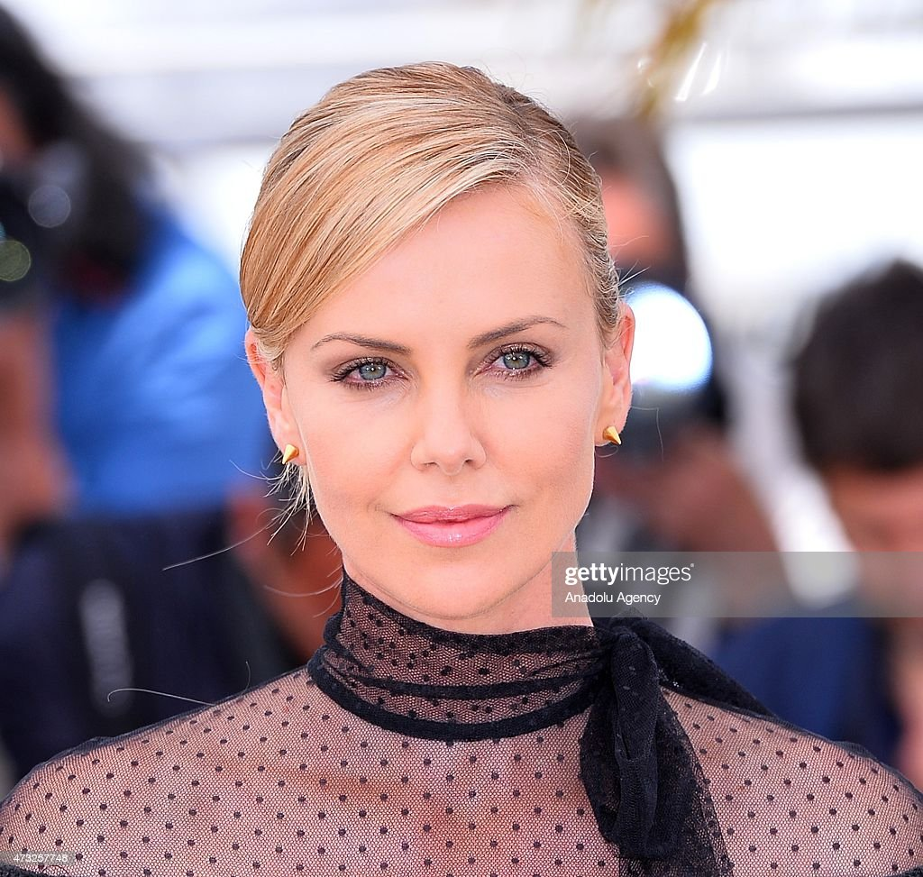 http://media.gettyimages.com/photos/south-african-and-american-actress-charlize-theron-poses-for-during-picture-id473257748
