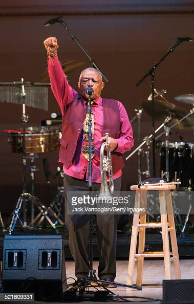 Hugh Masekela African Sounds For Mandela