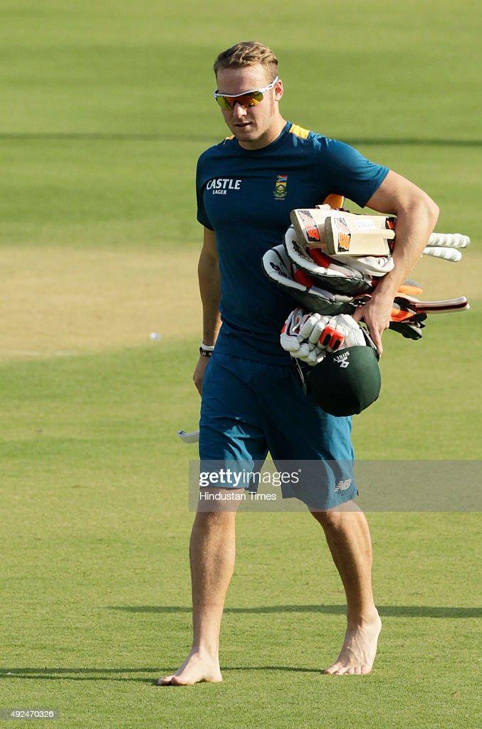 David Miller Sa Cricket South African player D...