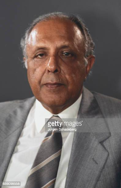 South African politician and antiapartheid activist Ahmed Kathrada 1993 As a result of his connections to the African National Congress Kathrada was...