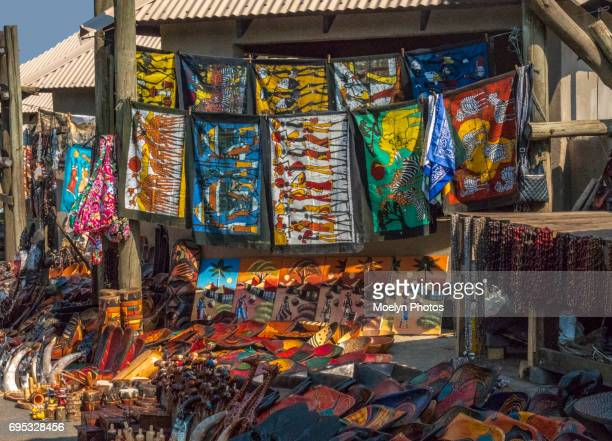South African Souvenirs for Sale