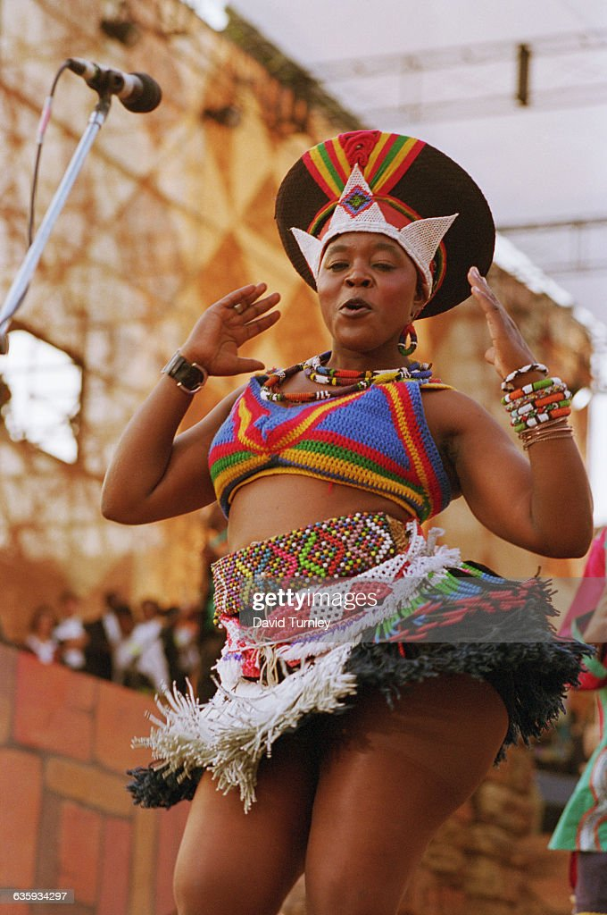 Image result for south africa traditional dance women