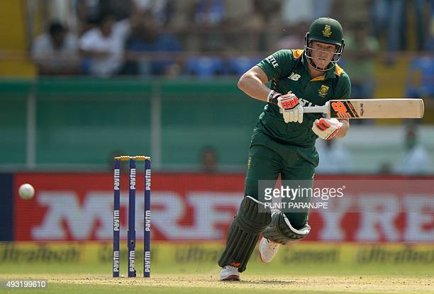 David Miller Sa Cricket David Miller Cricket S...