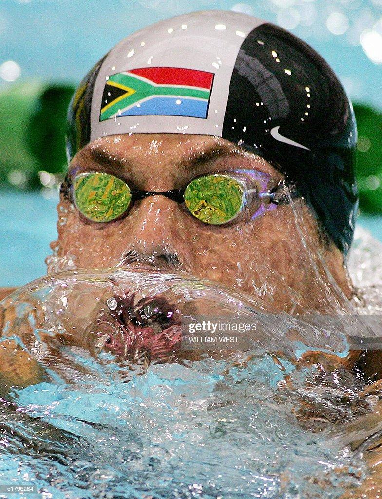 Mens 50m freestyle james magnussen dating 3