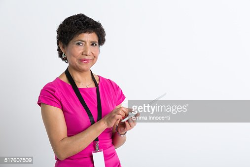 hispanic single women in cut bank Hispanic new usa funding has the tools and resources you need to guide you in the process of finding and applying for funding  funding for women.