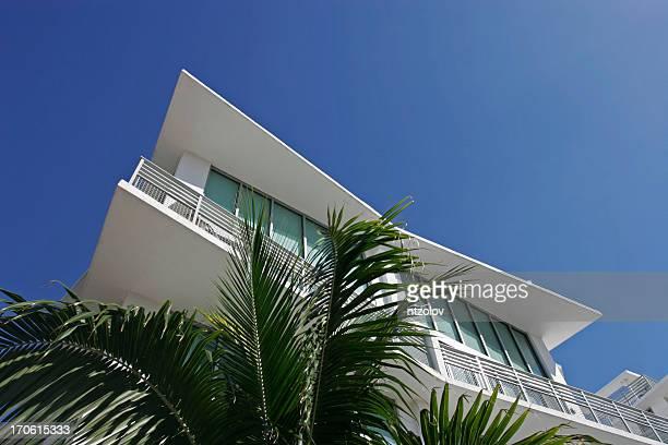 South Beach Condo