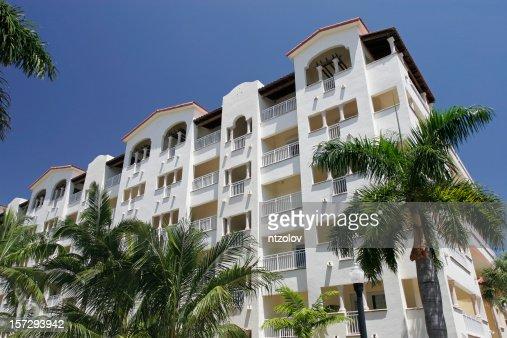 South Beach Condominio
