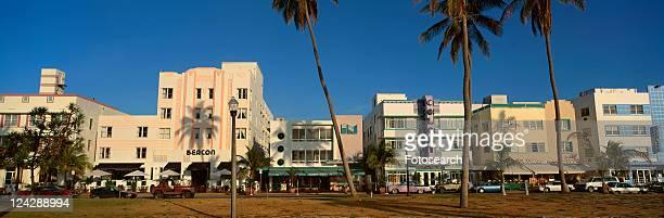 ??SOBE?? south beach, Miami Beach