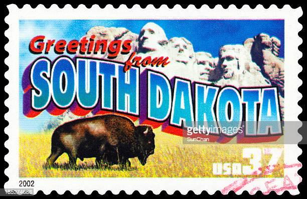 Dakota del Sud