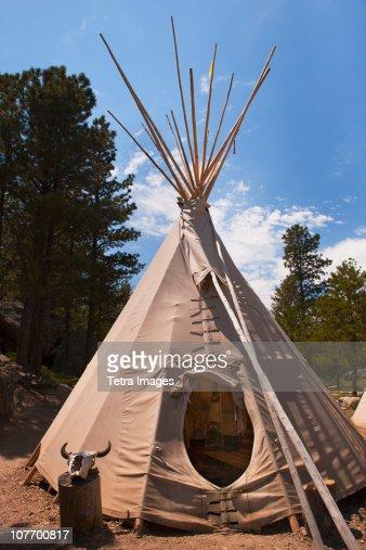 hindu singles in south dakota Hunting, fishing or camping in south dakota the south dakota game, fish and parks' website has the outdoor related information you need buy your license, apply for a big game tag and.