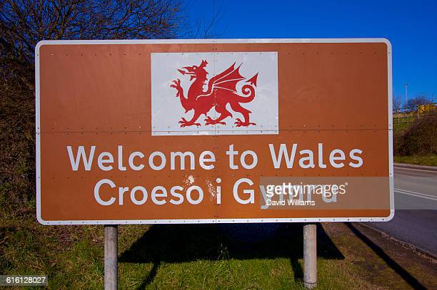 South East Wales
