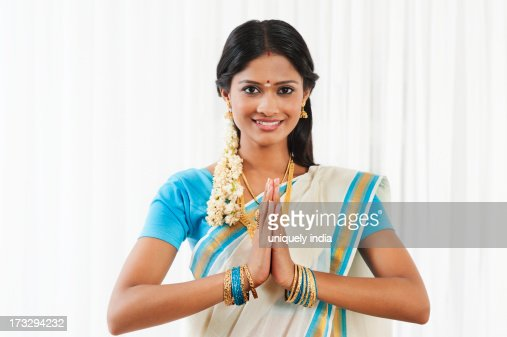 hindu single women in ponce county Set up a free profile to find a date for tonight at indiana match meet indiana singles who are who are all looking for an indiana man or woman to chat.
